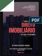 E-book_Direito Imobiliário Voltado ao Consumidor_ed2021_