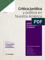 V1 Critica Juridica y Politica N7