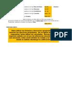 EPU3 - Taller Final Excel (1)Wilton