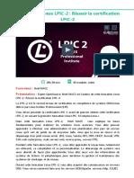 Alphorm-Fiche-Formation-Linux-LPIC-2_(2)