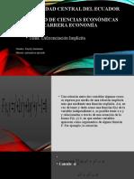 Presentacion 5_Dayely Zambranno