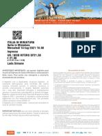 ticket_italia