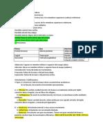 Fundamentos Anatomo Fisiologicos resumen ISEF.