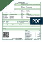 PDF-39808932-FE204