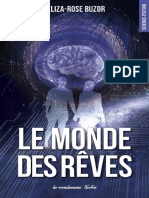 FrenchPDF.COM Le monde des rêves