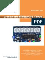 T-1000_Manuale-Utente-IT