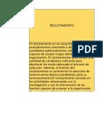 CUADRO COMPARATIVO-2