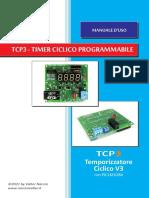 TCP3_Manuale-Uso_ IT_p