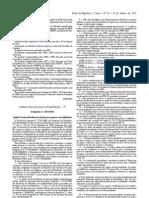 Ajudas Técnicas-Produtos de Apoio para pessoas com deficiência_Despacho_2027_2010