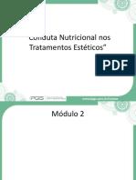 Slides Módulo 2