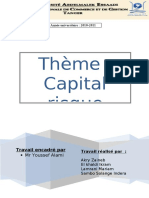 116061617-Capital-Risque-Final