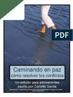 Caminando_en_Paz-como_resolver_los_conflictos