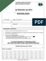sociologo_prova