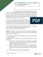 Caso práctico- Sge21 Ética Profesional