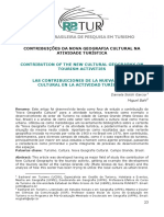374-Texto do artigo-1005-2-10-20110526