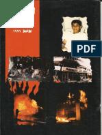 المؤامرة - البحرين يونيو 1996