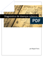 eBook Diagnóstico Universidades Da China- Raquel