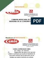 curso superv obra manual participante_ICIC_CMIC