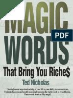 Magic Words by Ted Nicholas (8)-convertido.en.pt