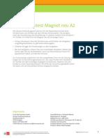MagnetA2_ZweiTest