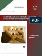 Dialnet-FlexibilidadProteccionDelEmpleoYSeguridadSocialDur-7393704