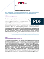 S17 - Fuentes de información para el EF