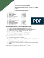 Znl7_-Ejercicios Estados Financieros