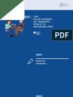 Taller _DIA-convertido - copia