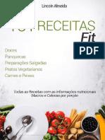 101-receitas-fit