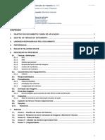 WKI-HSEQ-HSE-19-0117-INBR - Monitoria Veicular