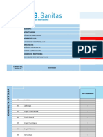 1626449595975 Capacidad Instalada EPSSanitas 2020 (6) (2)
