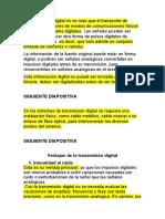 stx digital exposicion