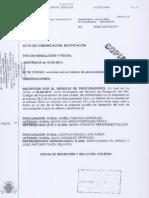 Sentencia condena JP mariposario_ADPHYCOD