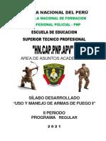 SILABO-USO-Y-MANEJO-DE-ARMA-DE-FUEGO__862__0