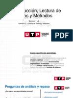 S02.s2 - Material de clase - Lectura Plano y Metrados
