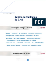 Capacitacion Nivel Intermedio (1)