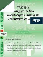 Dietoterapiachinesa Adrianatristo 130917130743 Phpapp02
