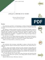 Dialnet-PorQueLaHistoriaEnElTeatro-298617