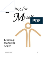 Kelly Anger PDF Care for Myself