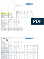 Actualizacion Plan de Acción 2020-2023 - Madrid 26-01-2020 Para Firmas-2