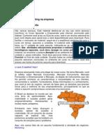 09-Mercado_MarketingEmpresa