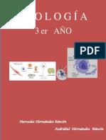 BIOLOGIA-3er-año-3