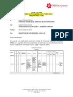 NOTA PARA MODIFICACION PAC 11072018