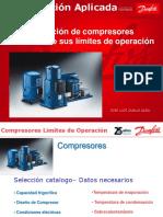 Danfoss-Protegiendo al Compresor