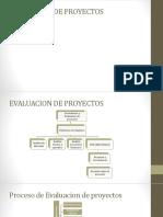 Proyecto-1-1