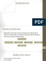 Proyecto-1-2