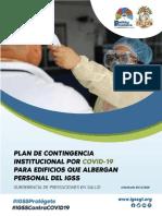 Plan-de-Contingencia-Institucional-por-COVID-19-para-edificios-que-albergan-personal-del-IGSS