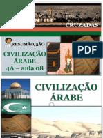 3ano-cruzadaerabes-180517021042