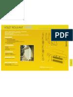 menuiseries_pont_thermique_volets_roulants_2400