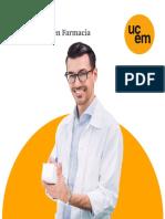 Folleto-de-Licenciatura-en-Farmacia-diciembre2019_UCEM